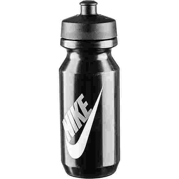 Nike Big Mouth Trinkflasche black