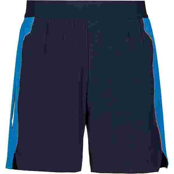 Tommy Hilfiger 2-in-1 Shorts Herren desert sky