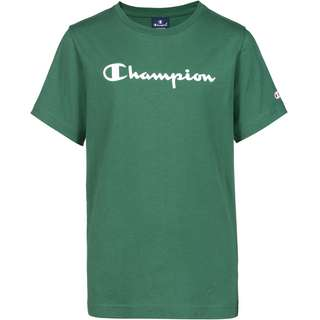 CHAMPION T-Shirt Kinder greener pastures
