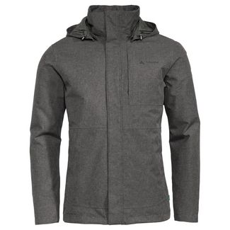 VAUDE Men's Limford Jacket IV Outdoorjacke Herren moondust