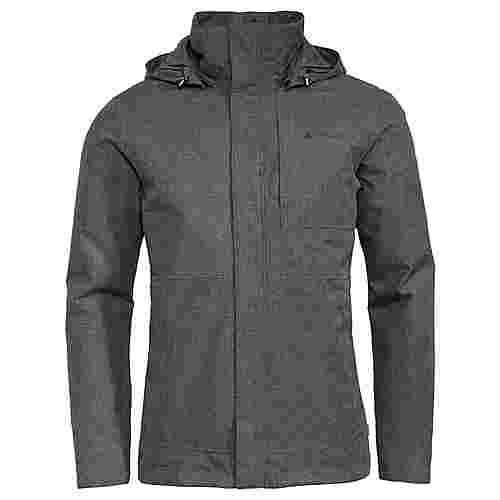 VAUDE Men's Limford Jacket IV Outdoorjacke Herren moondust