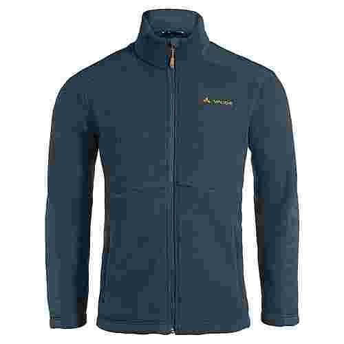 VAUDE Men's Torridon Jacket III Outdoorjacke Herren steelblue