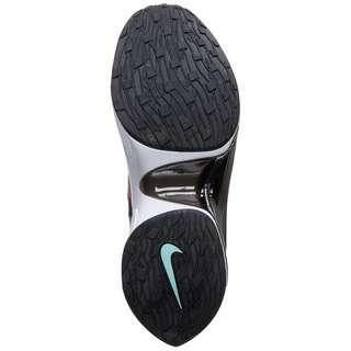 Nike Signal D/MS/X Sneaker Herren beige / bunt