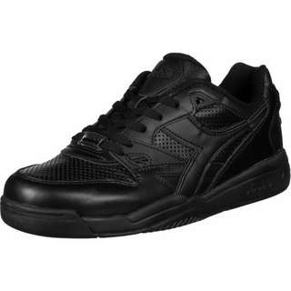 Diadora REBOUND ACE Sneaker Herren schwarz