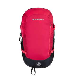 Mammut Lithium Speed 20 Wanderrucksack Herren dragon fruit-black