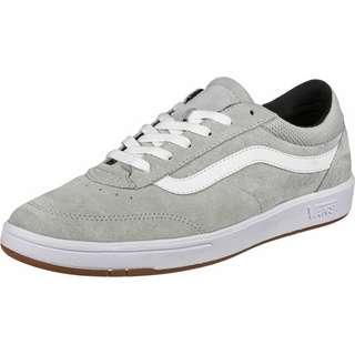 Vans UC Cruze Comfy Crush Sneaker grau