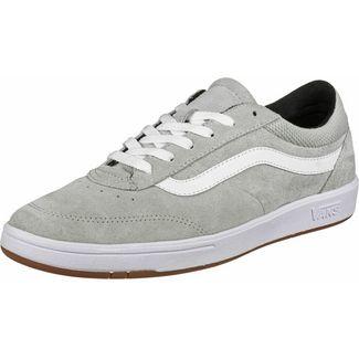 Vans Cruze ComfyCush Sneaker Herren schwarz im Online Shop von SportScheck kaufen