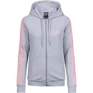 adidas sweatshirt jacke damen sale