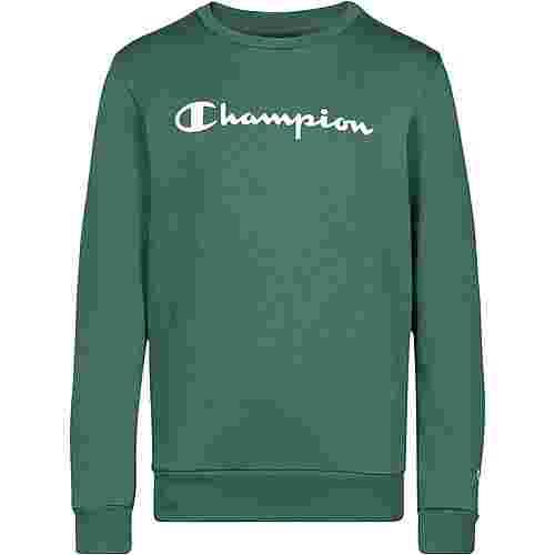 CHAMPION Sweatshirt Kinder greener pastures