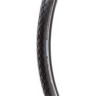 Schwalbe MR+ 47-622 B/B+RT PERF SG Fahrradreifen schwarz