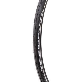 Schwalbe DURANO+ 28-622 B/B+RT PERF SG Fahrradreifen schwarz