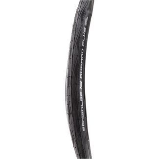 Schwalbe DURANO+ 25-622 B/B PERF SG FAL Fahrradreifen schwarz