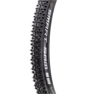 Schwalbe SMARTSAM 54-584 B/B PERF Fahrradreifen schwarz