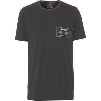 Ecoalf IZABAL T-Shirt Herren caviar