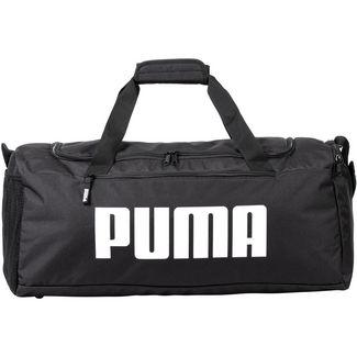 PUMA Sporttasche puma black