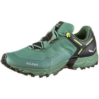 SALEWA GTX® Speed Beat Multifunktionsschuhe Herren ombre blue-myrtle