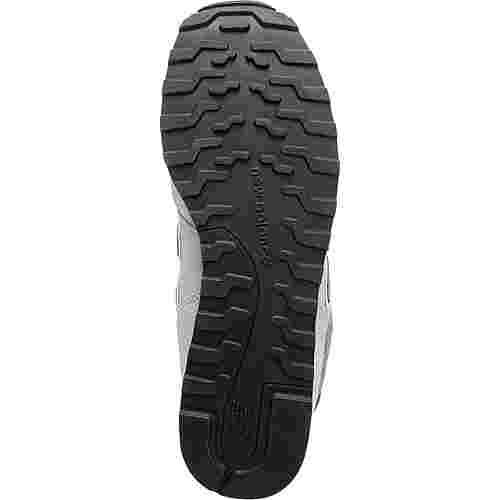 NEW BALANCE ML373-GR-D Sneaker Herren schwarz / grau