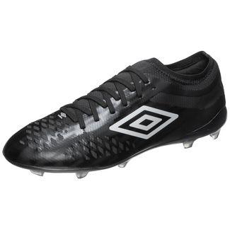 UMBRO Velocita IV Pro Fußballschuhe Herren schwarz / weiß
