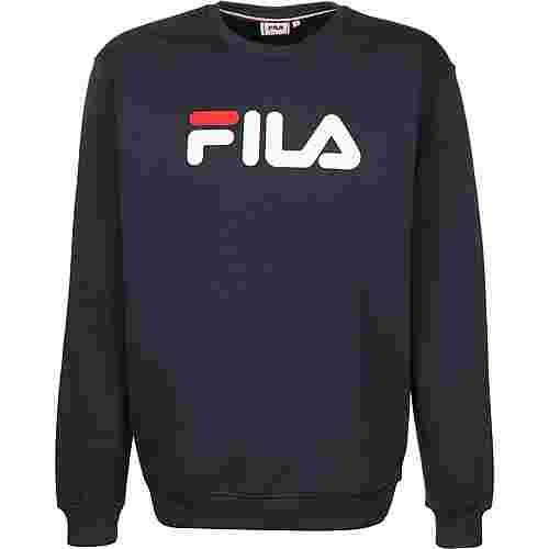 FILA Pure Sweatshirt blau