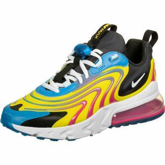 Nike Air Max 270 React Sneaker multi