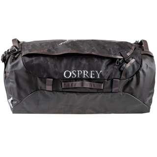 Osprey Transporter 65 Reisetasche Camo Black