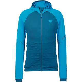 Dynafit SPEED THERMAL Fleecejacke Herren frost