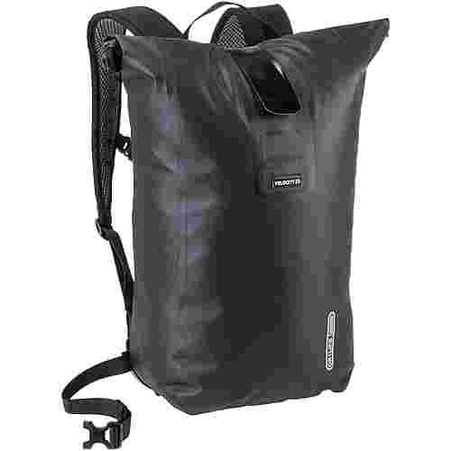 ORTLIEB Rucksack Velocity PS 23L Daypack black uni