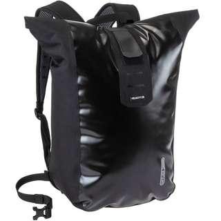 ORTLIEB Rucksack Velocity 29L Daypack black