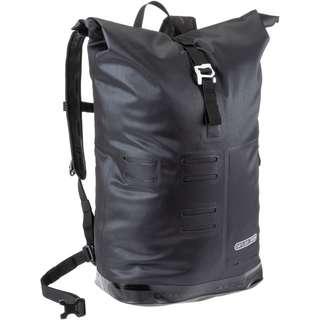 ORTLIEB Rucksack Commuter City 27L Daypack black