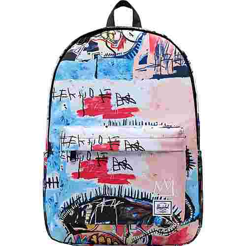 Herschel Rucksack Classic X-Large Daypack bunt