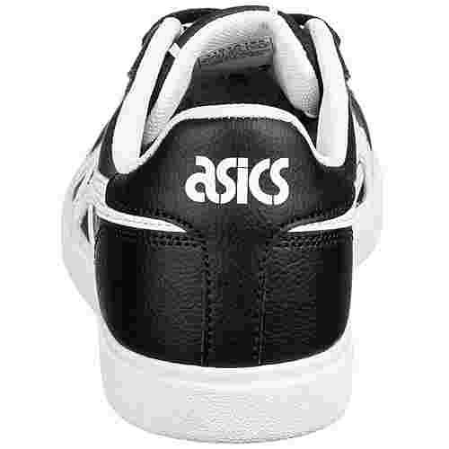 ASICS Classic CT Sneaker Herren schwarz / weiß