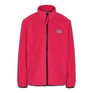 Lego Wear Funktionsjacke Kinder Dark Pink