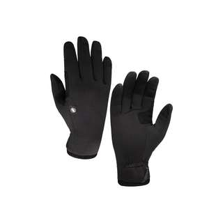 Mammut Masao 3 in 1 Glove Outdoorhandschuhe black