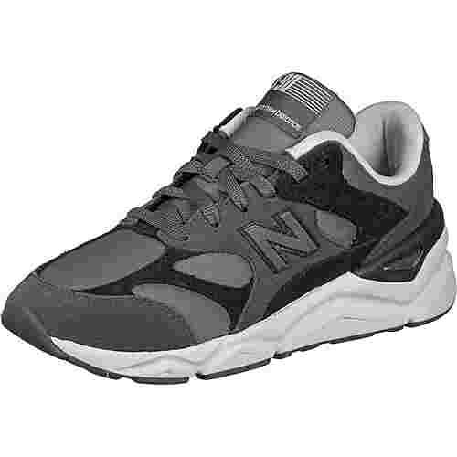 NEW BALANCE WSX90 Sneaker Damen grau
