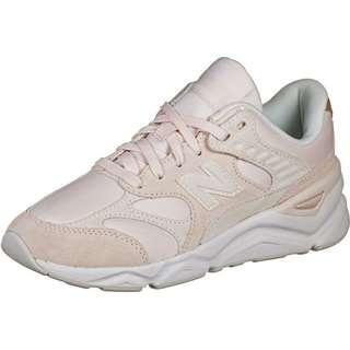 NEW BALANCE WSX90 Sneaker Damen pink