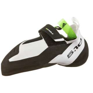 Five Ten Hiangle Kletterschuhe ftwr white
