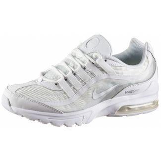 Nike Air Max VG-R Sneaker Damen white-black-white