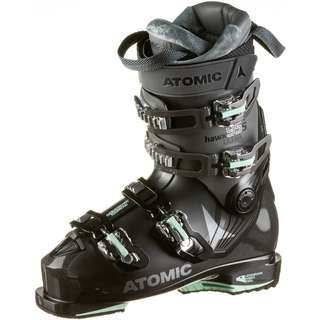 ATOMIC HAWX ULTRA 95 S W Skischuhe Damen black