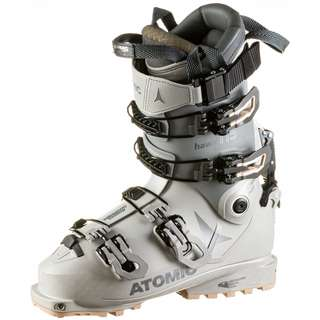 ATOMIC HAWX ULTRA XTD 115 W TECH GW Skischuhe Damen light grey