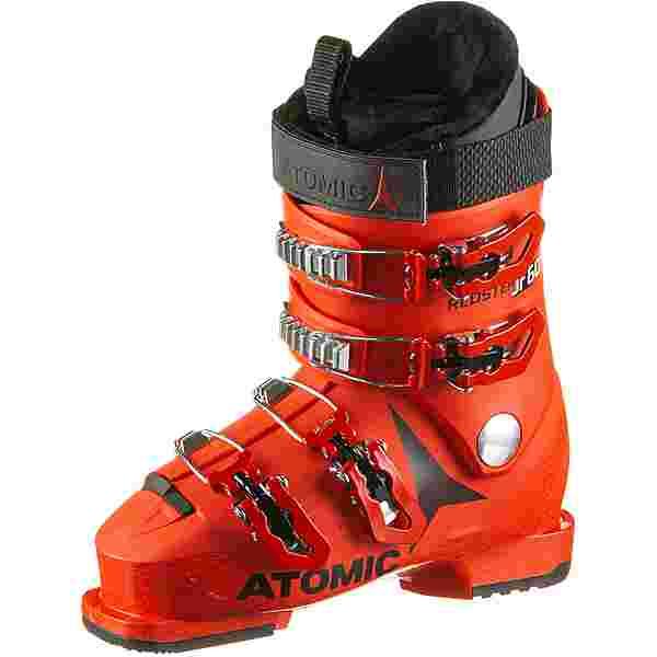 ATOMIC REDSTER JR 60 Skischuhe Kinder red