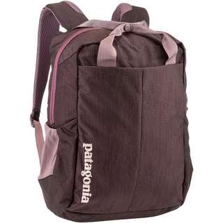 Patagonia Rucksack W's Tamango Pack 20L Daypack Damen falling seeds-piton purple