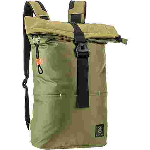 Mammut Rucksack Xeron 15L Daypack tin