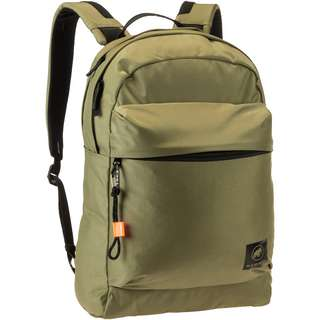 Mammut Rucksack Xeron 20L Daypack tin
