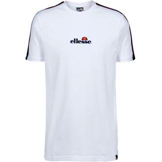 Ellesse Carcano T-Shirt Herren white