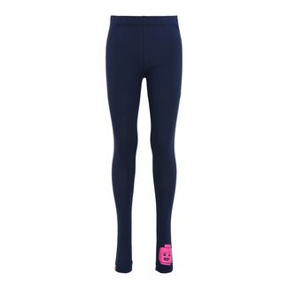 Lego Wear Leggings Kinder Dark Navy
