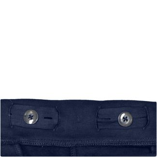 Lego Wear Sweathose Kinder Dark Navy