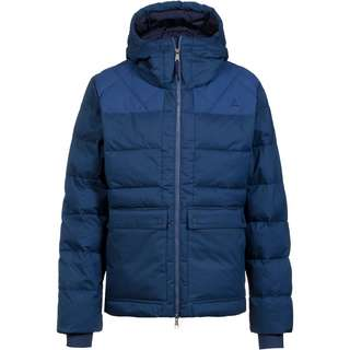 Schöffel Boston Steppjacke Herren moonlit ocean