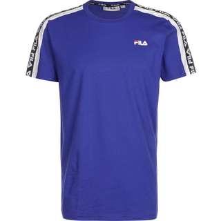 FILA Thanos T-Shirt Herren blau