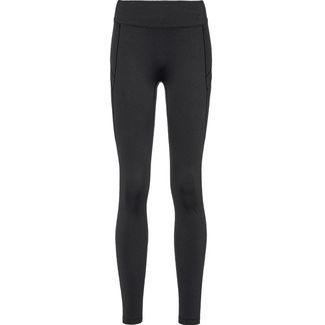 Arcteryx Delaney Tights Damen black