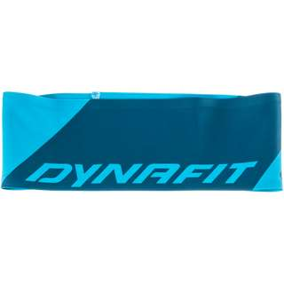 Dynafit PERFORMANCE DRY Stirnband frost